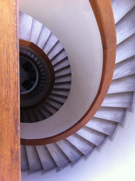 ysmf.athenian.marble.staircase