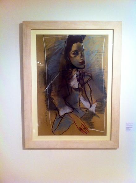 ysmf.dimitris.mytaras.woman.portrait.benaki.museum