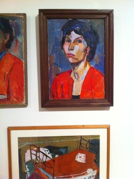 ysmf.dimitris.mytaras.woman.portrait
