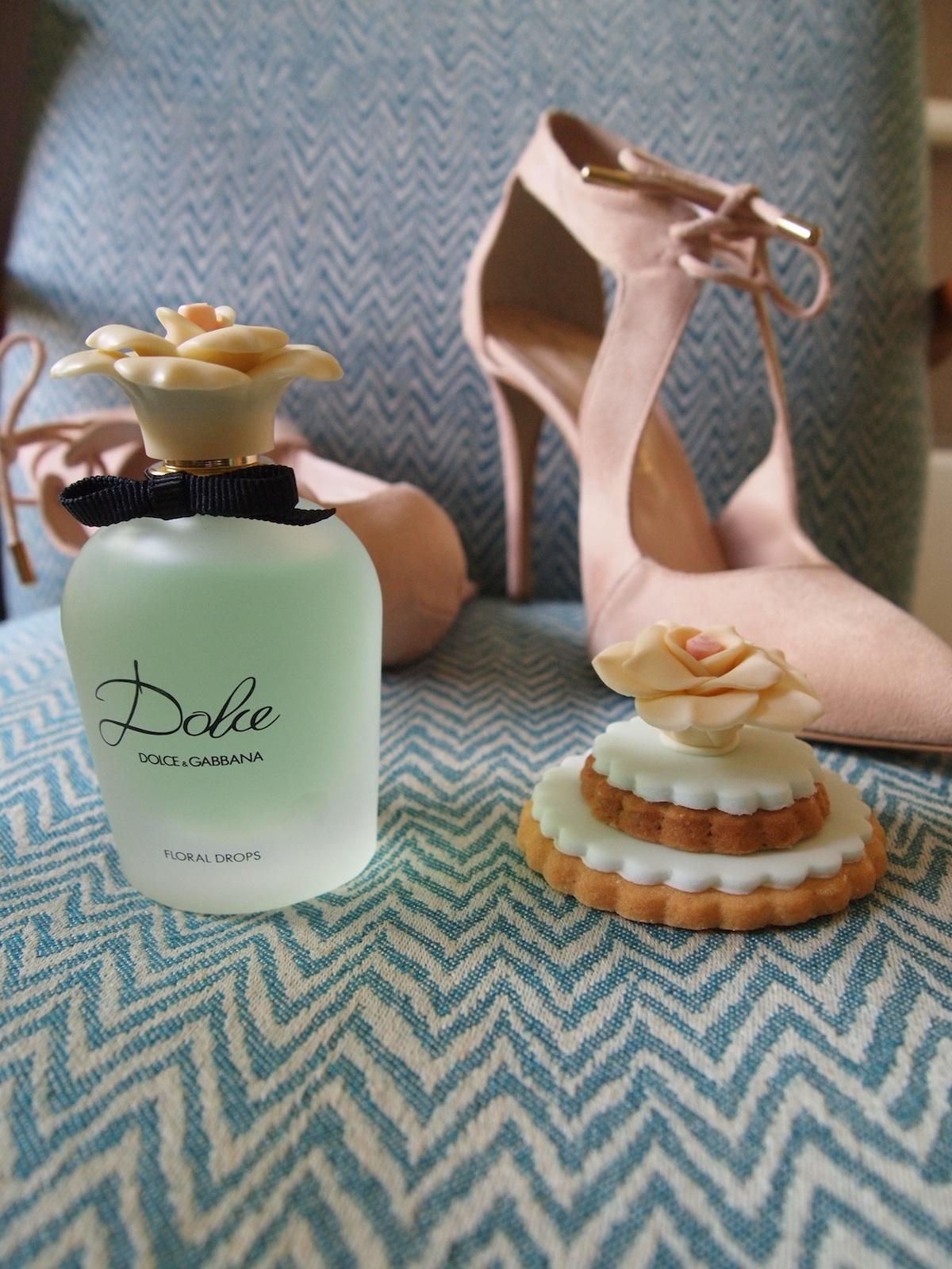 ysmf.dolce.parfum.dolce.gabbana