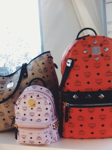 ysmf.mcm.summer.2015.backpacks