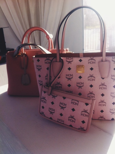 ysmf.mcm.summer.2015.collection.pink.tote