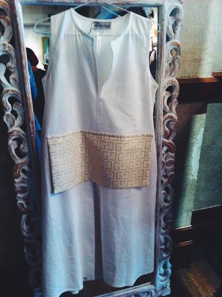 ysmf.detailors.cotton.white.dress