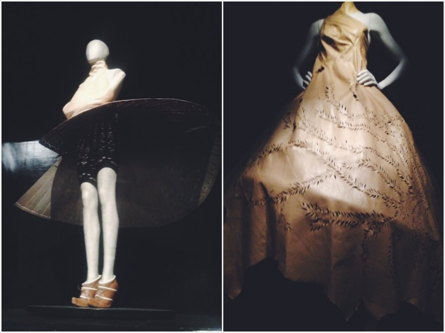 ysmf.mcqueen.savage.beauty.exhibition.v&a.lazer.cut