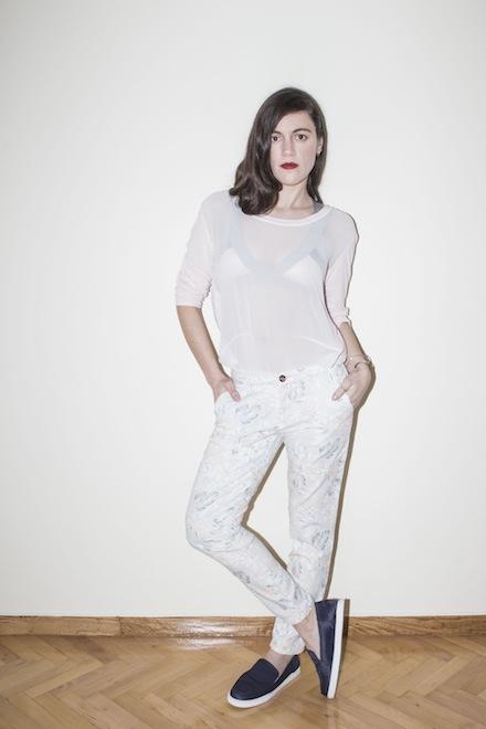 ysmf.reiko.pants.summer.2015