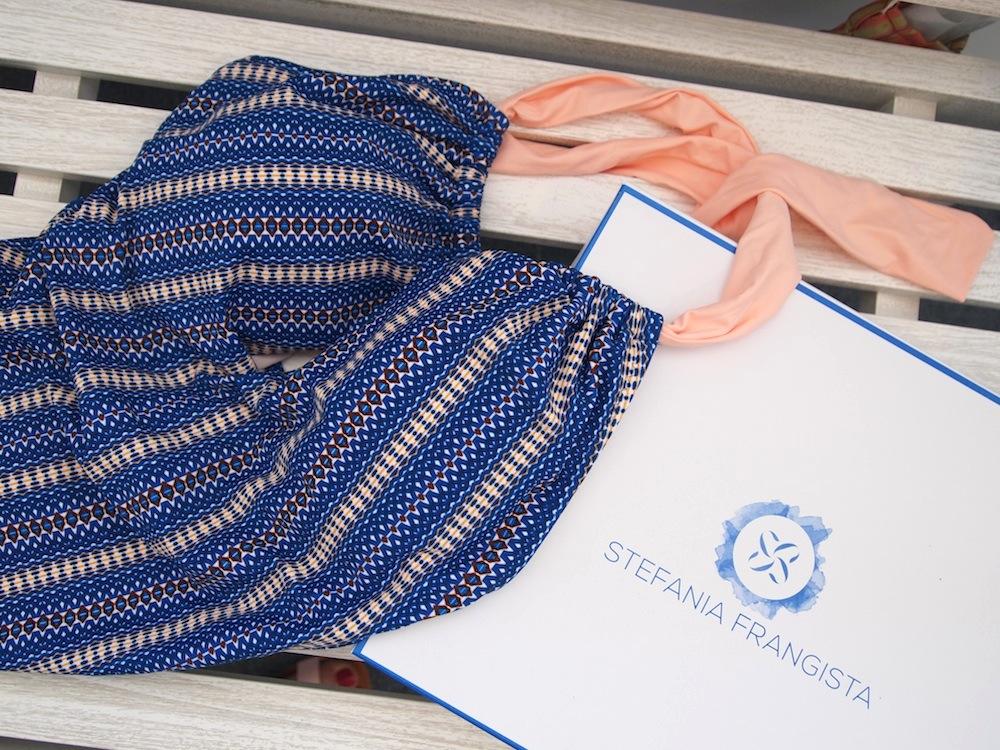 ysmf.stefania.frangista.blue.swimsuit