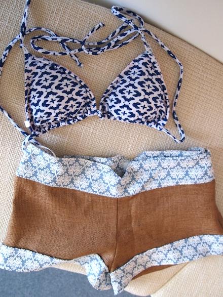 ysmf.stefania.frangista.linen.shorts.summer.2015