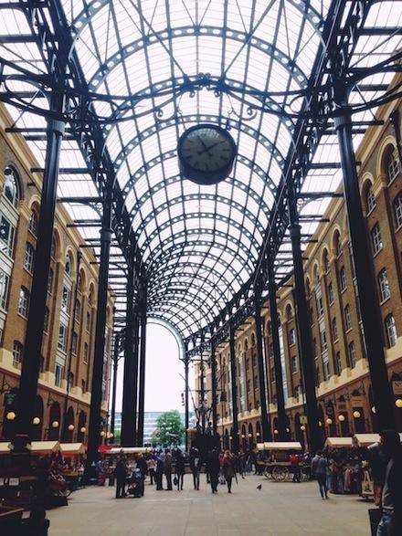ysmf.london.architecture