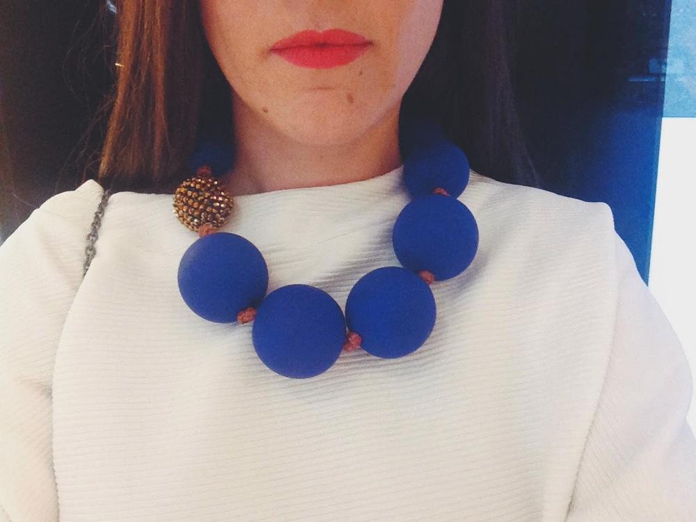 ysmf.maria.mastori.jewellery.blue.necklace.2