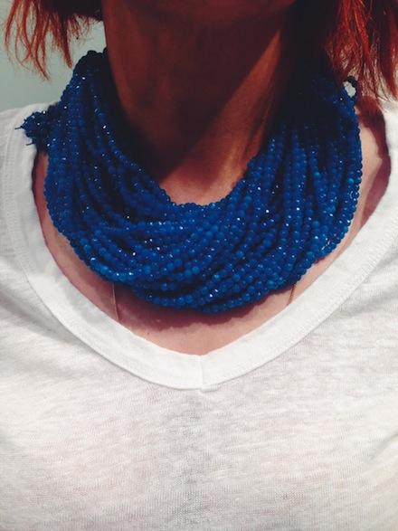 ysmf.maria.mastori.jewellery.blue.necklace