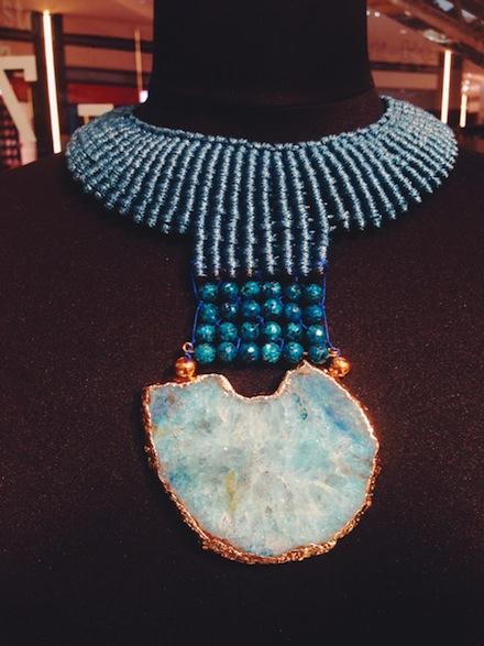 ysmf.maria.mastori.jewellery.blue.turqoise.necklace