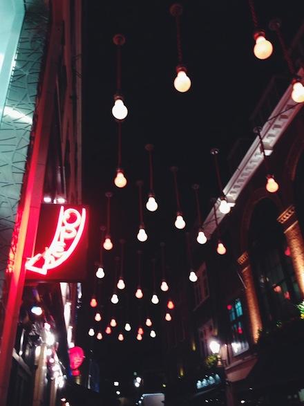 ysmf.soho.london