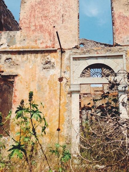 ysmf.symi.ruins