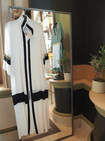 ysmf.zeus.dione.summer.2015.maxi.dress