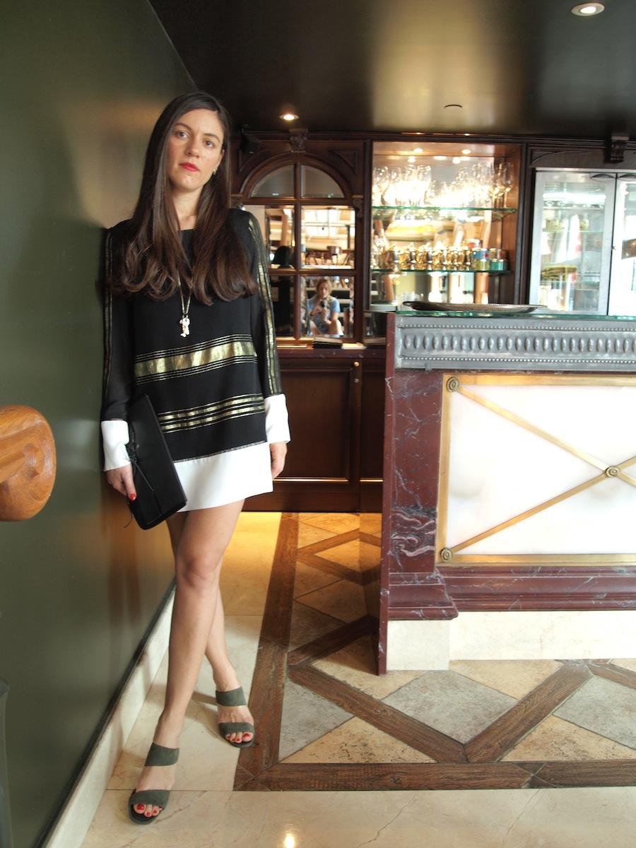 ysmf.zeus.dione.summer.2015.silk.dress