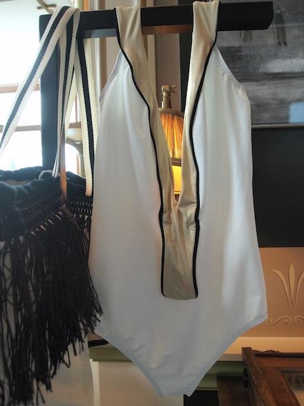 ysmf.zeus.dione.summer.2015.white.swimsuit