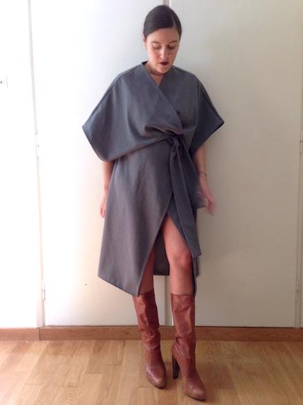 ysmf.clotho.fall.winter.2015.kimono