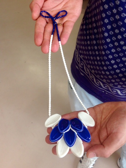 ysmf.porcelain.necklace.marneri