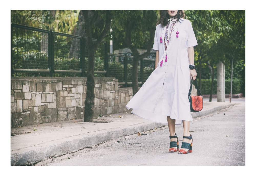 ysmf.wildwood.cotton.shirt.dress