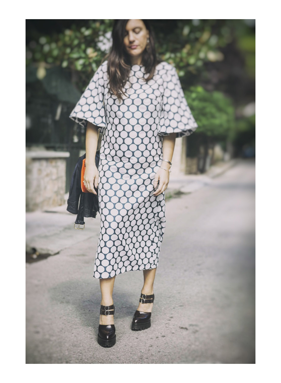 ysmf.clotho.polka.dot.dress