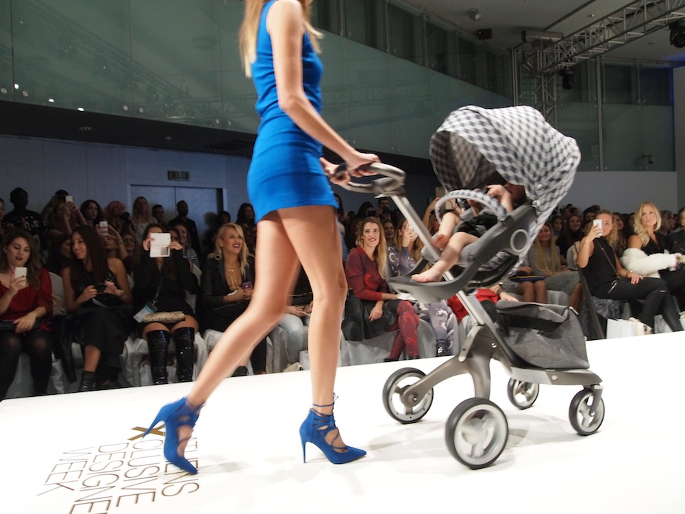 ysmf.somf.summr.2016.collection.stokke.stroller