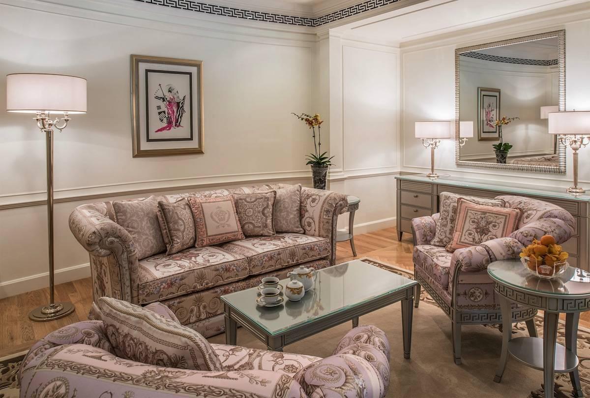 ysmf.Palazzo-Versace-Hotel_Dubai_Residence-Living-Room