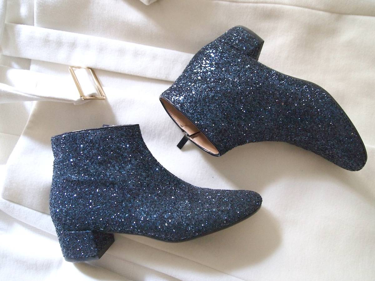 ysmf.bianca.di.blue.glitter.booties
