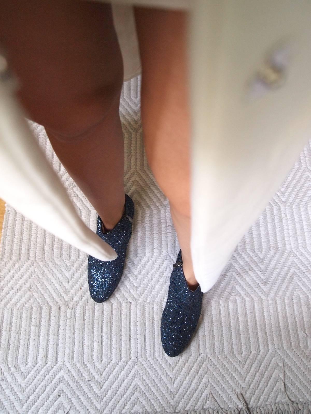 ysmf.blue.glitter.boots