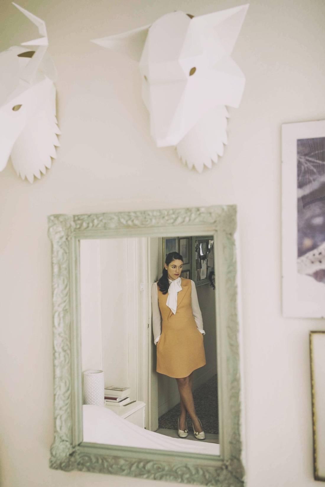 ysmf.carven.a.line_.dress_