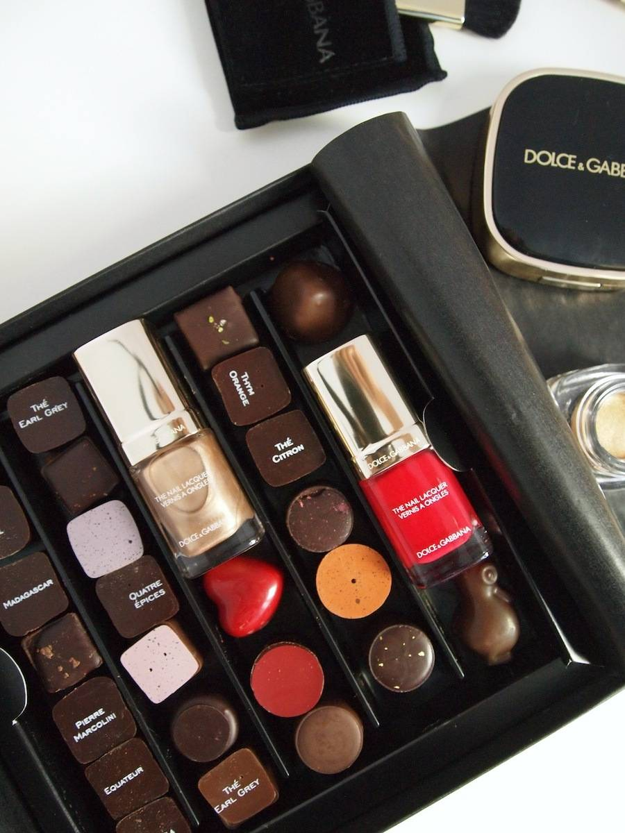ysmf.dolce.gabbana.essence.holidays.nail.lacquers