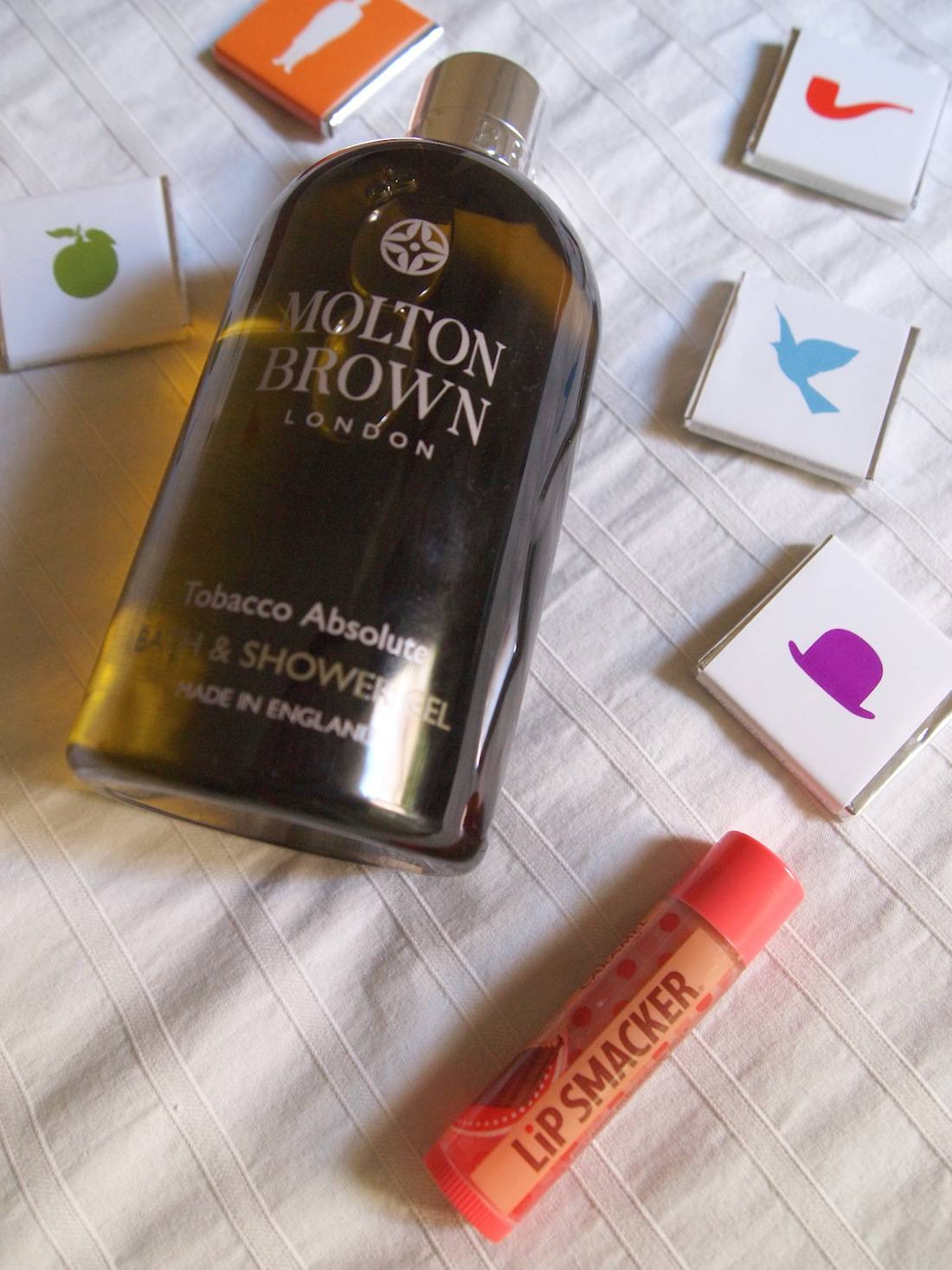 ysmf.molton.brown_.tobacco.absolute