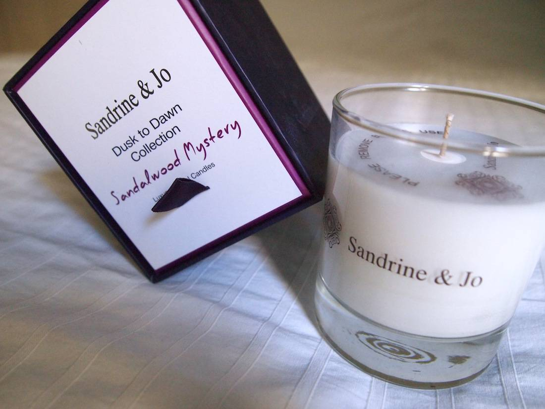 ysmf.sandrine.jo_.candle.love_.boutique