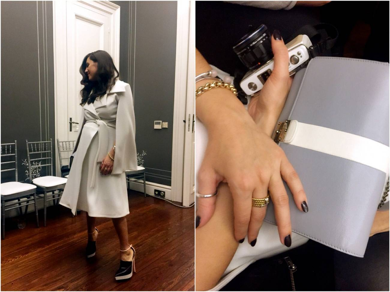 ysmf.white.cape.coat