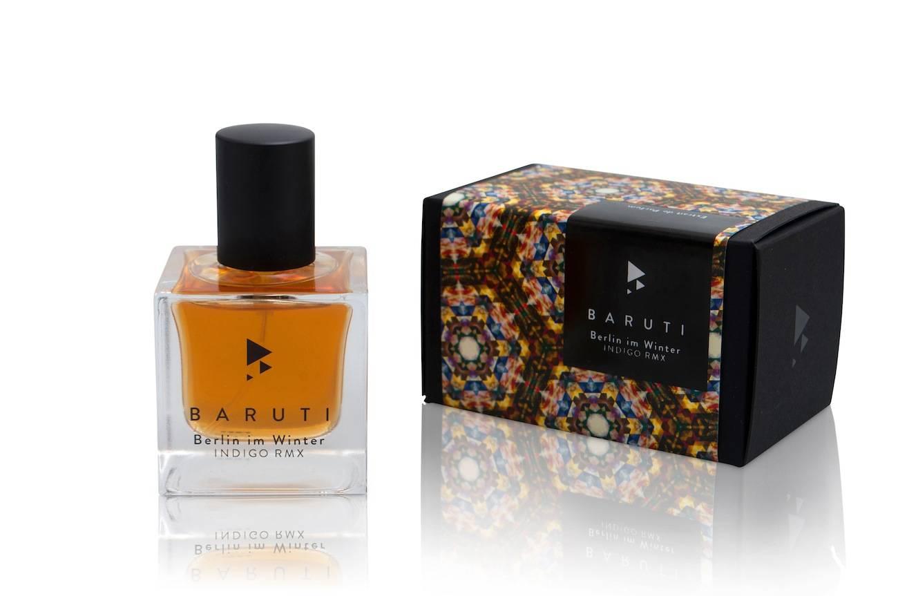 ysmf.baruti.extrait.de.parfum.berlin.im.winter