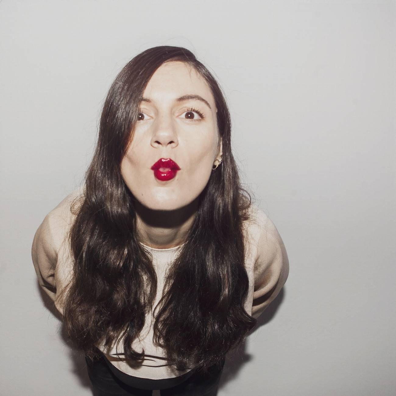 ysmf.korres.morello.lipstick.burgundy.red.59.closeup