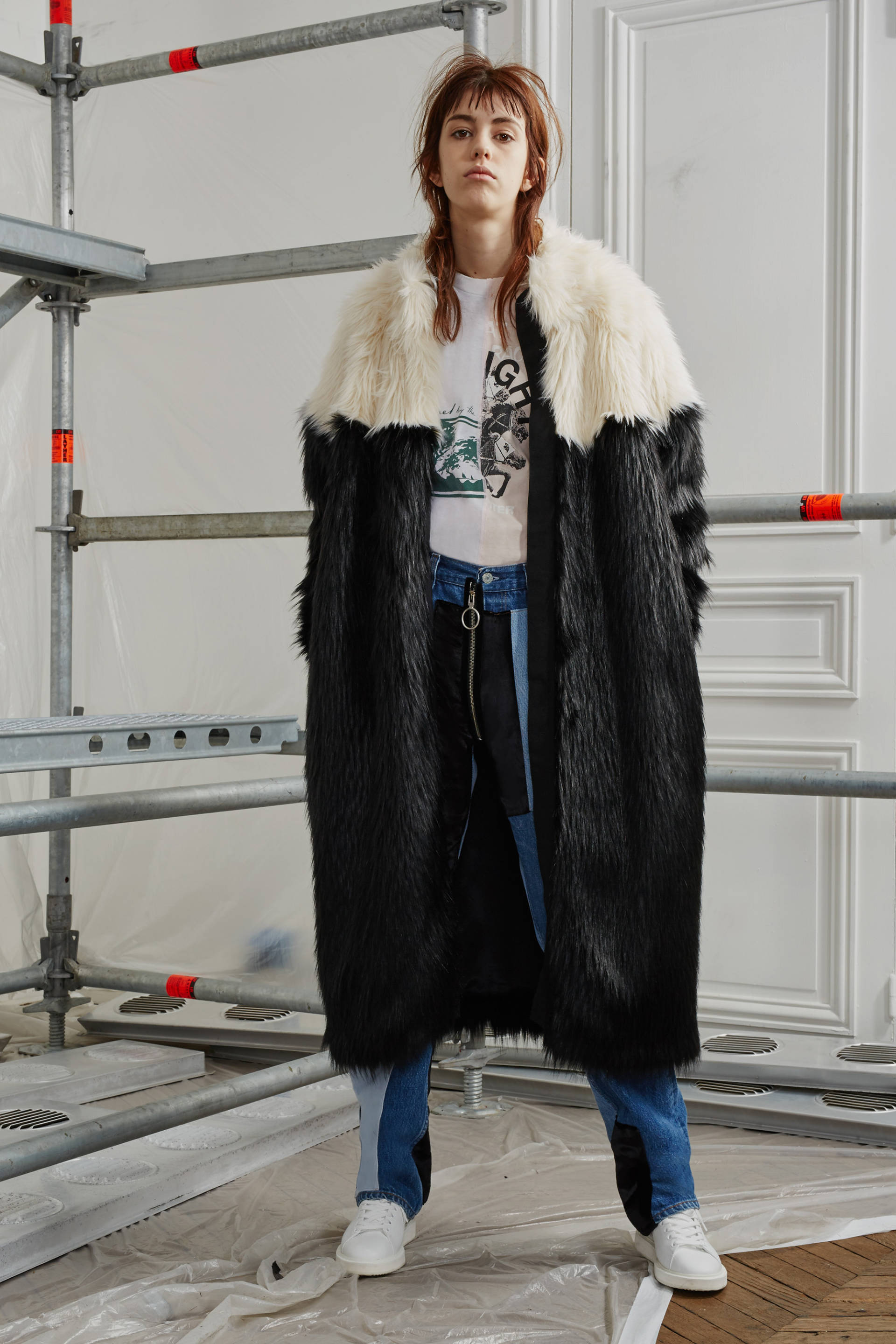 off-white-pre-fall-2016-lookbook-06