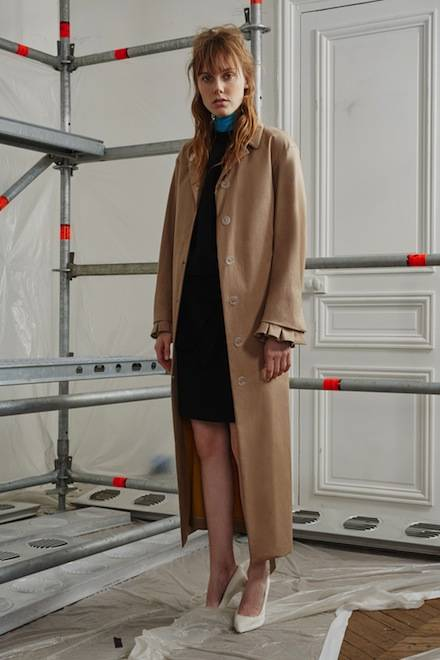 off-white-pre-fall-2016-lookbook-13