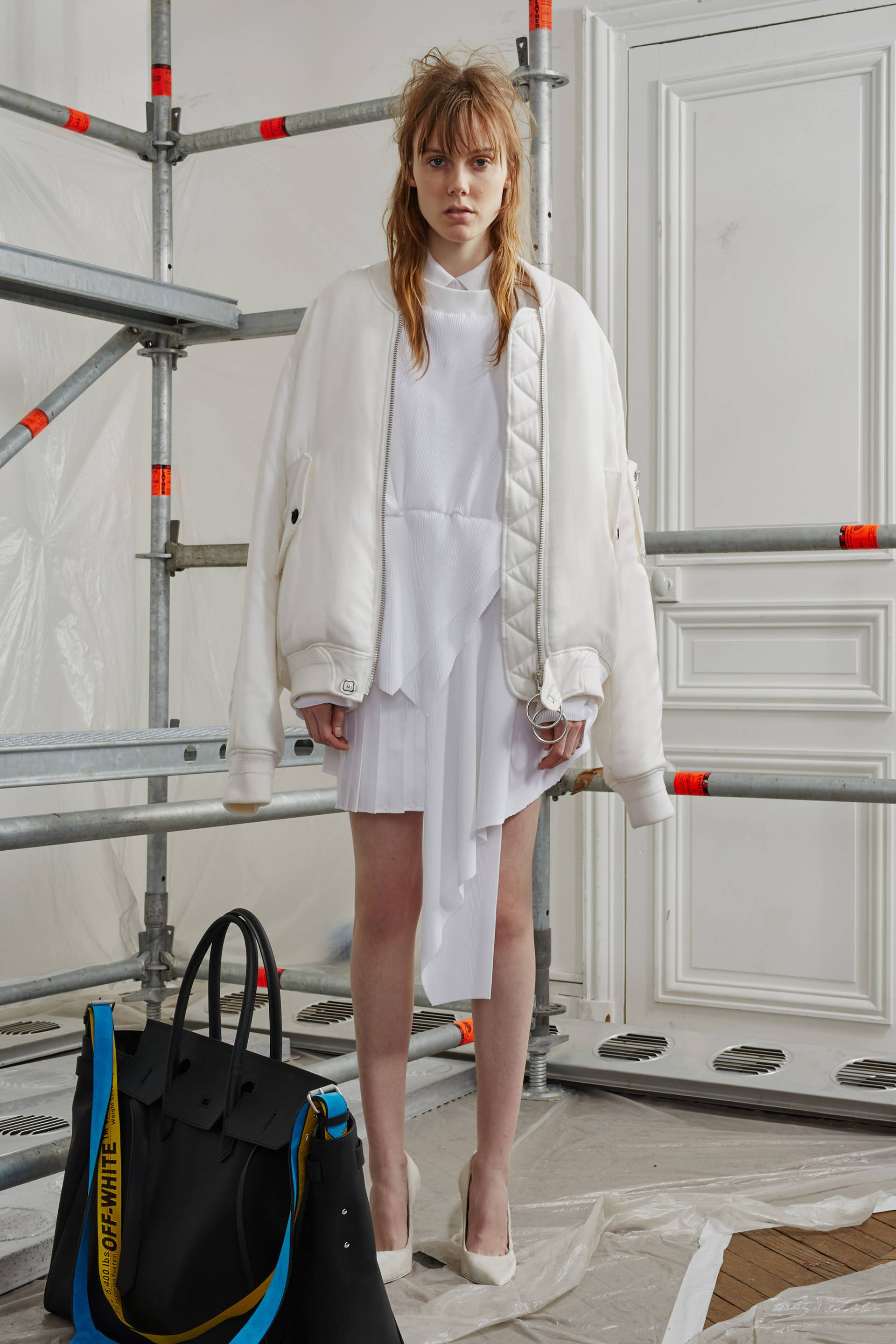 off-white-pre-fall-2016-lookbook-15