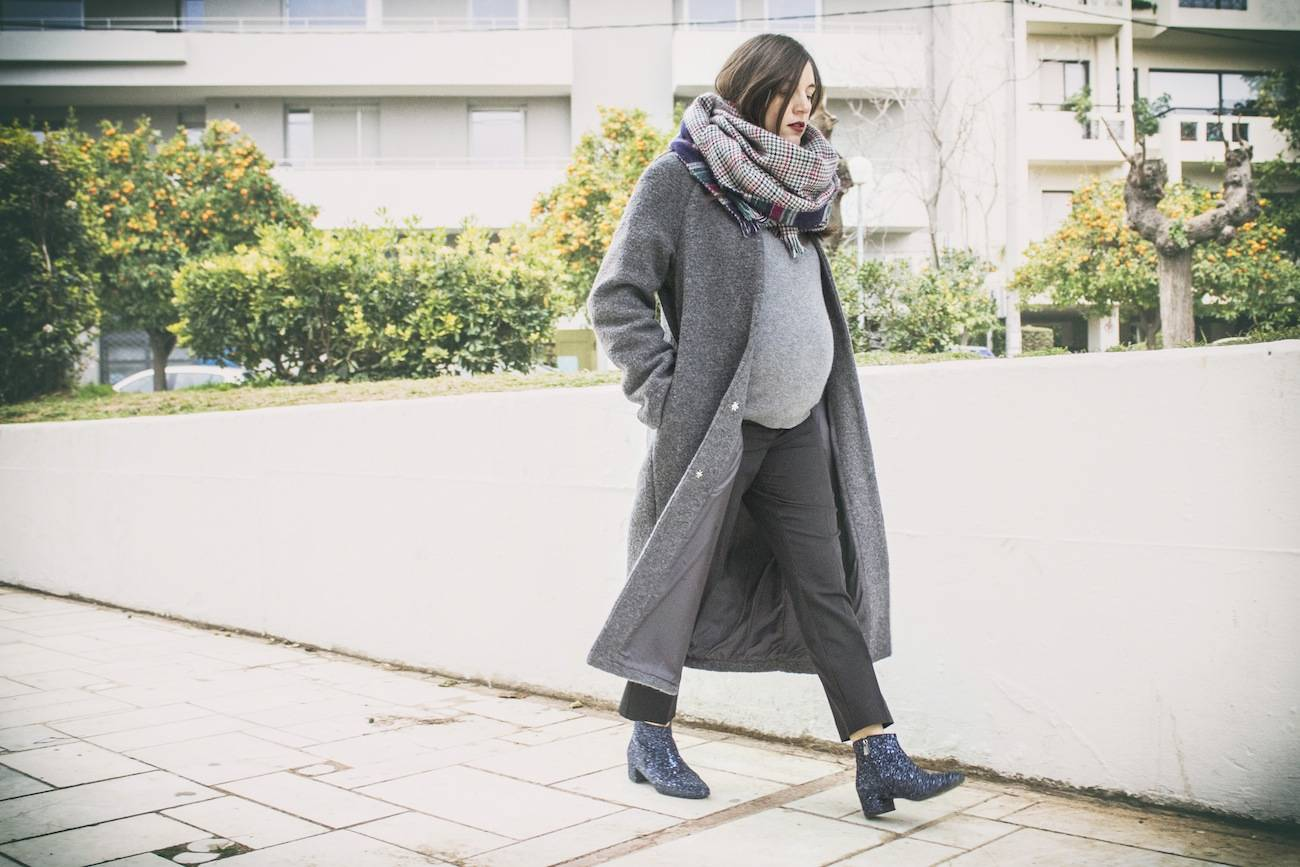 ysmf.clotho.oversized.coat
