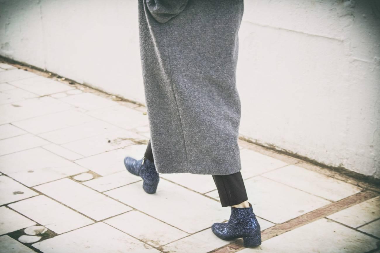 ysmf.glitter.boots.bianca.di