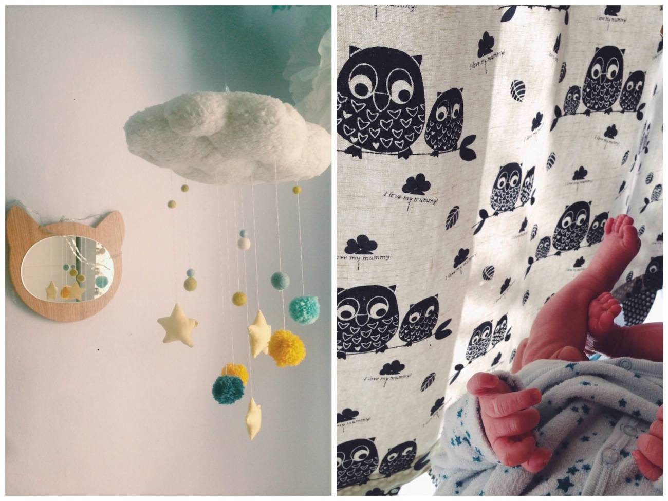ysmf.lemon.dreamz.cloud.mobile.nursery