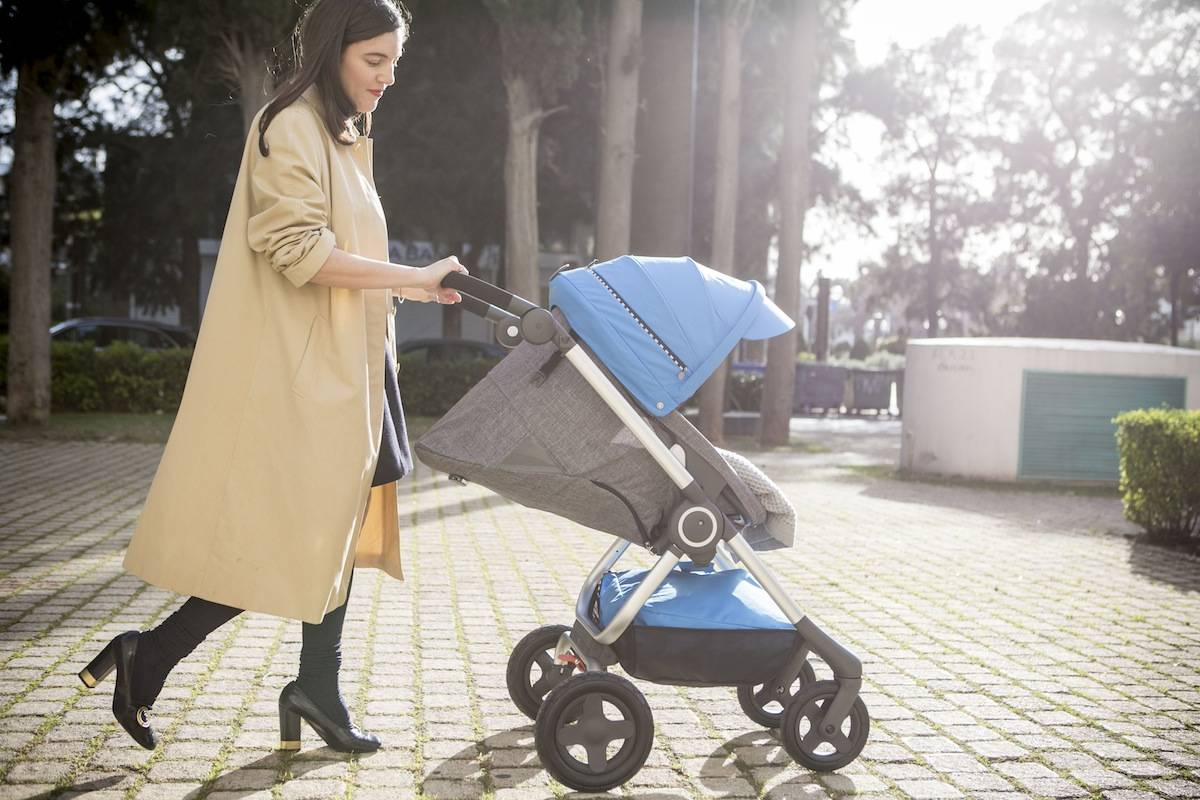 ysmf.stokke.scoot.racing.style.kit.in.blue