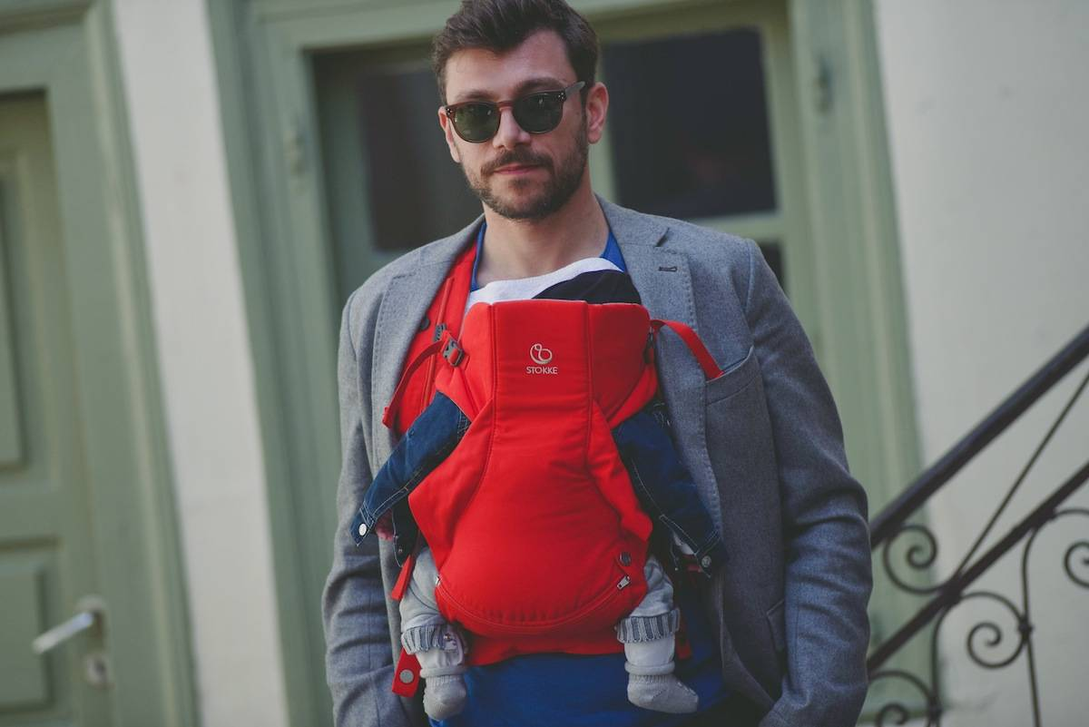 ysmf.stokke.mycarrier.red.1