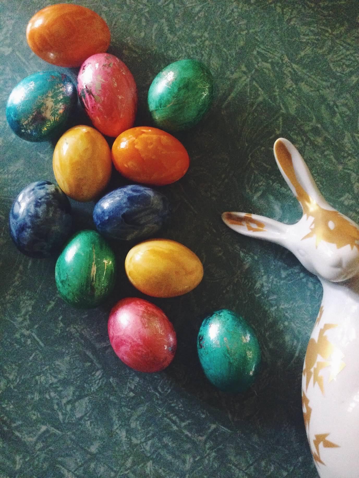 ysmf.diy.shimmering.easter.eggs