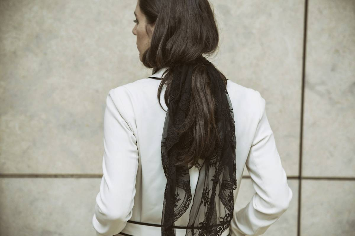 ysmf.lace.scarf