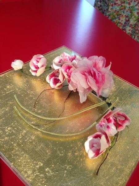 ysmf.mari.aoyama.flower.headpiece