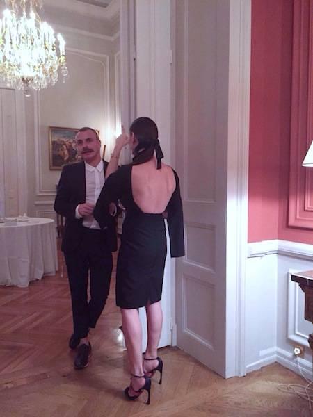 ysmf.vassiliki.charitou.black.dress