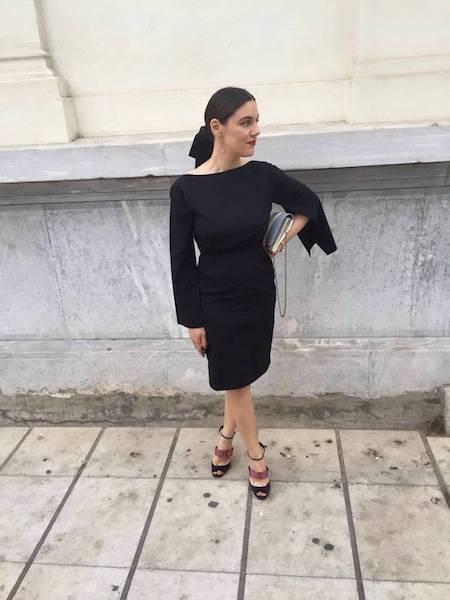 ysmf.vassiliki.charitou.dress