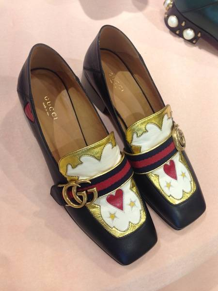 ysmf.gucci.loafers