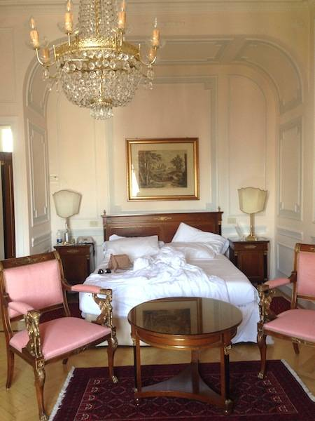 ysmf.hotel.quirinale.executive.suite